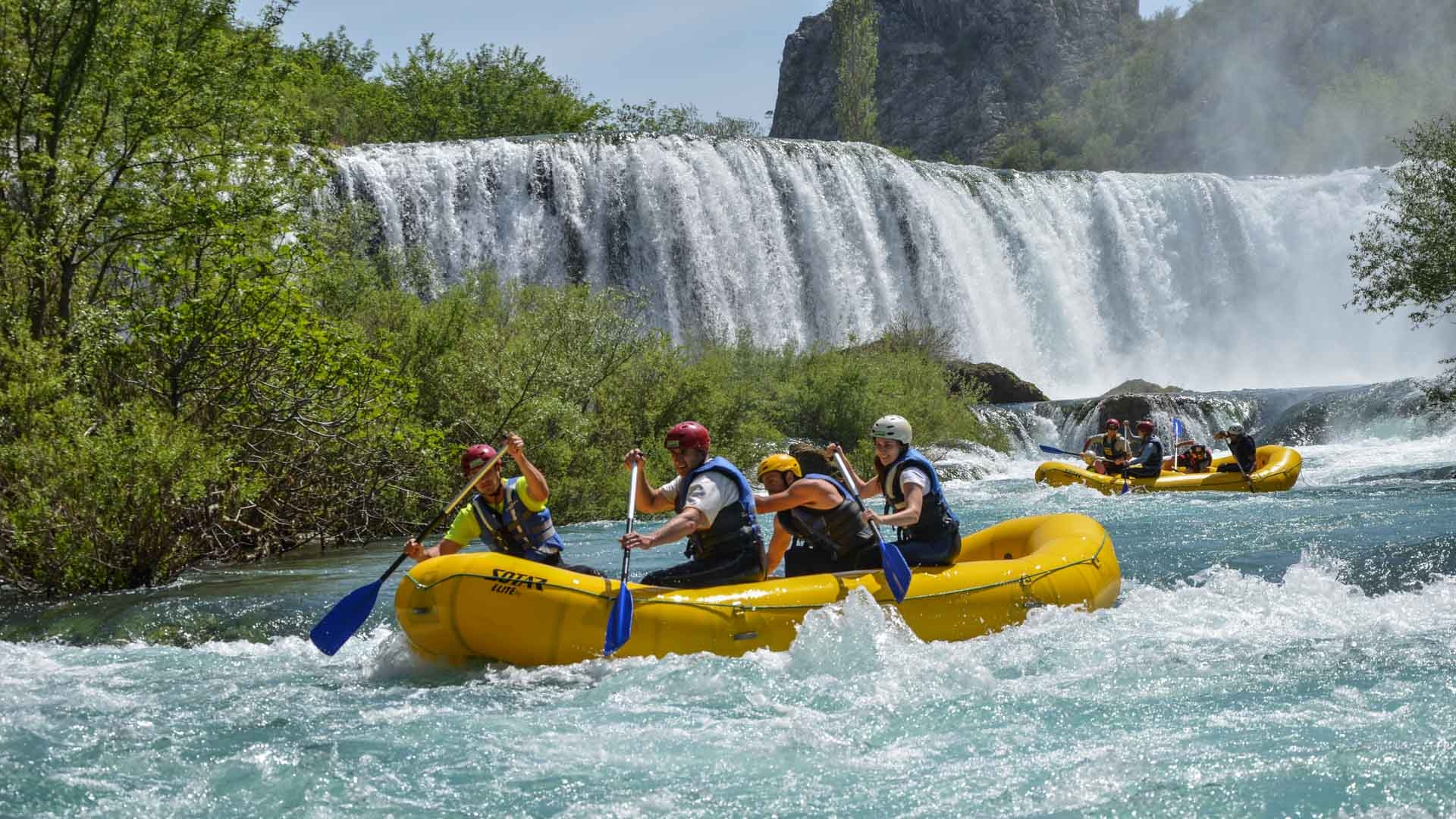 Zrmanja-river-rafting-Croatia-Raftrek-1-of-1-2