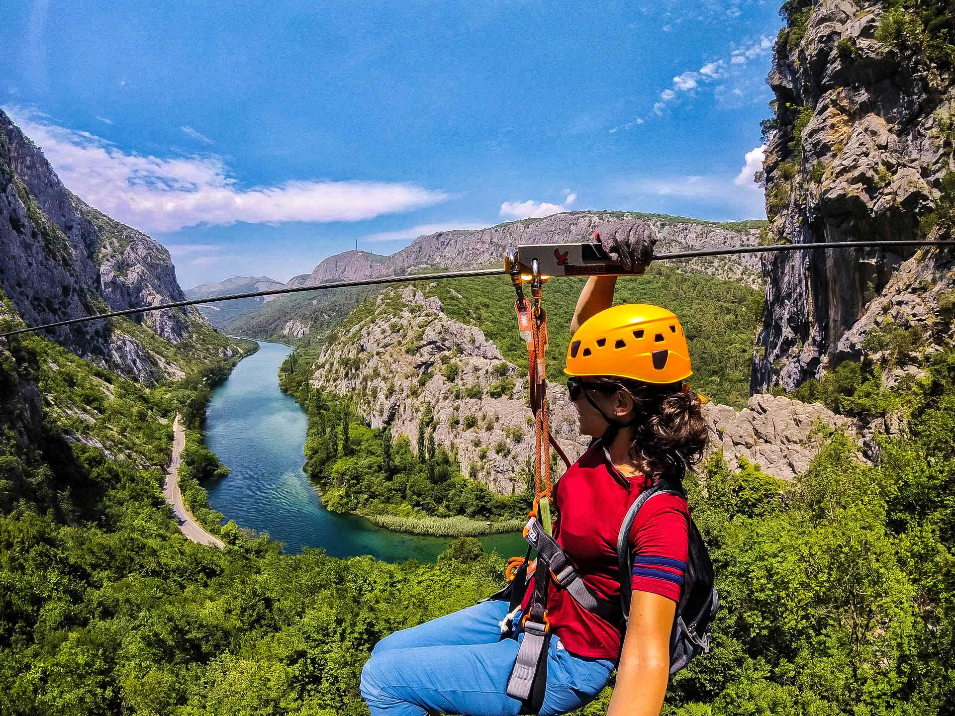 zipline-things-to-do-in-split-omis-croatia-1