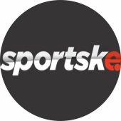 Sportke.