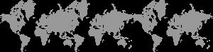 row-bg-map-one